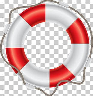 Swim Ring Swimming Pool PNG