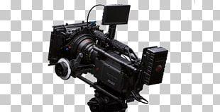 Red Digital Cinema Video Cameras Arri Film PNG