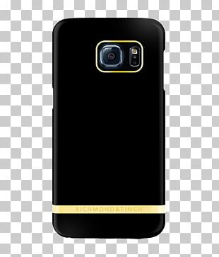 Samsung GALAXY S7 Edge Samsung Galaxy S6 Samsung Galaxy S5 Telephone PNG