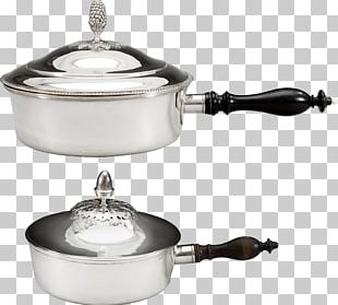 Cooking Frying Pan Cookware And Bakeware Stock Pot PNG