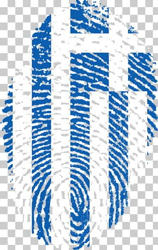 Flag Of Greece Flag Of The United States PNG