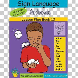 Lesson Plan Book Teacher Education PNG