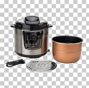 Pot Roast Slow Cookers Pressure Cooking Soup PNG