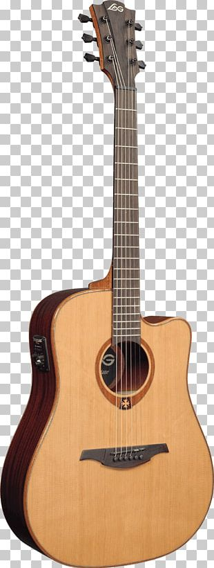 Steel-string Acoustic Guitar Classical Guitar Musical Instruments Acoustic-electric Guitar PNG