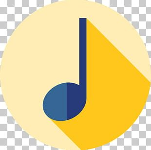 Whole Note Musical Note Quarter Note Musical Notation PNG
