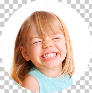 Pediatric Dentistry Human Tooth Smile PNG