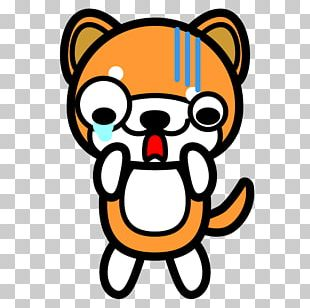 Whiskers Dog Puppy Cat PNG