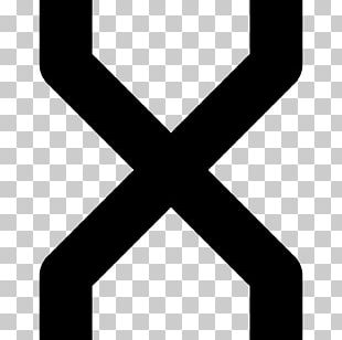 Alphabet Logo Computer Icons Symbol PNG
