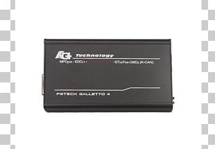 Car On-board Diagnostics Electronic Control Unit Chip Tuning Computer Software PNG