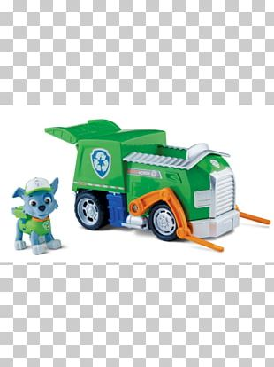 Dog Toy Vehicle Mission PAW: Quest For The Crown Paw Patrol Plush Pup Pals PNG