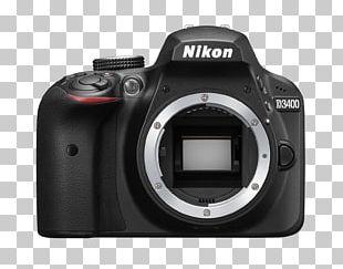 Nikon D5600 Nikon D5500 Nikon D3400 PNG, Clipart, Book