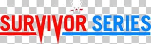 Survivor Series (2017) Survivor Series (2016) NXT TakeOver: WarGames Toyota Center Royal Rumble PNG