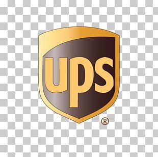 United Parcel Service Logo United States Postal Service FedEx Graphic Designer PNG