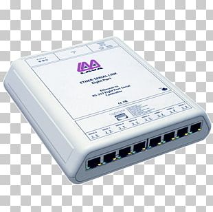 Wireless Access Points Zen Cart Serial Port E-commerce Serial Communication PNG