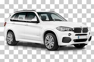 2010 BMW X5 Car 2009 BMW X5 Sport Utility Vehicle PNG