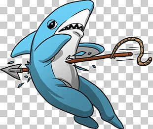 Dolphin Shark Super Bowl XLIX Halftime Show Harpoon PNG