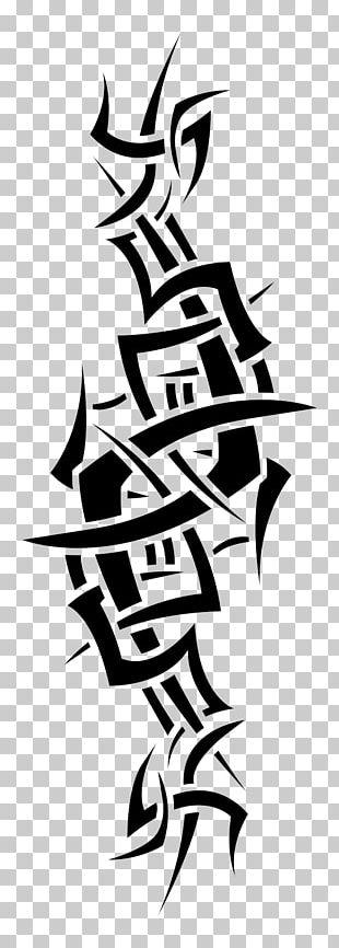Sleeve Tattoo T-shirt PNG