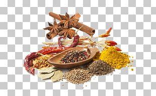 Spice Herb Paya Flavor Seasoning PNG