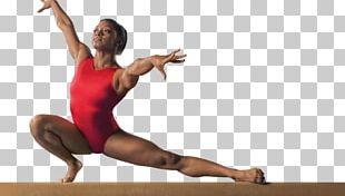 Gymnastics Balance Beam PNG
