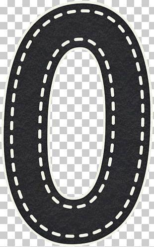 Letter Alphabet All Caps Black Stencil PNG