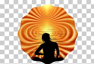 Mind Calmness Consciousness Inner Peace Emotion PNG