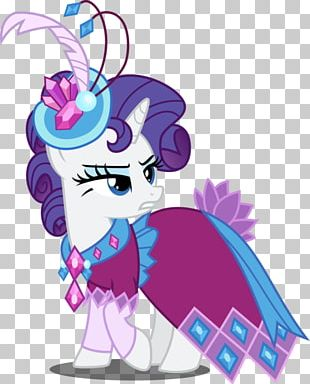 Rarity Twilight Sparkle Pony Fluttershy Pinkie Pie PNG