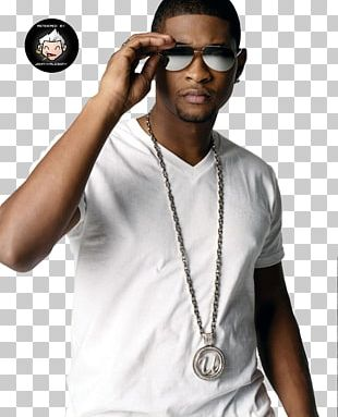 Usher Music Artist Song PNG