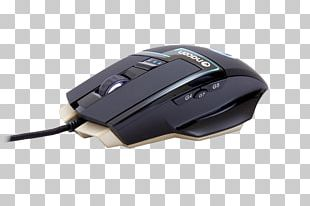 Computer Mouse NACON GM-350L Gamer Bigben Interactive Various [Zubehör] Nacon Headset Gh-100st PNG