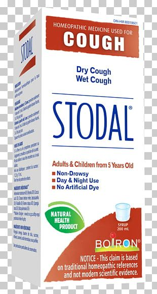 Cough Medicine Syrup Homeopathy Pharmaceutical Drug PNG