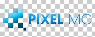Drupal Content Management System Computer Software PNG
