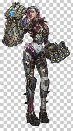 League Of Legends Riot Games Video Game Concept Art PNG