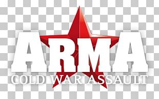 Operation Flashpoint: Resistance ARMA: Armed Assault ARMA 3 ARMA 2 Cold War PNG