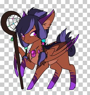 Horse Legendary Creature Pack Animal Art Pony PNG