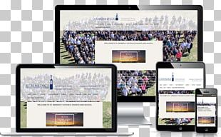 Web Page Web Portal Multimedia PNG