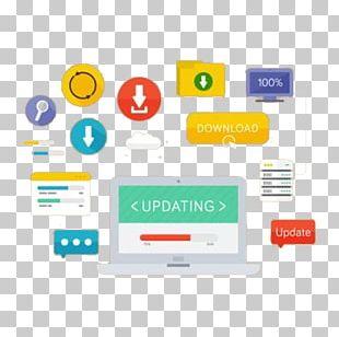 Computer Software Computer Graphics Graphics Software Graphics Editor PNG