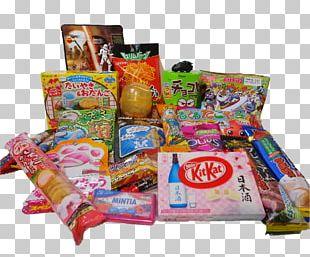 Hamper Food Gift Baskets YouTube Plastic PNG