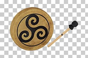 Hand Drums Ocean Drum Tambourine Meinl Percussion PNG