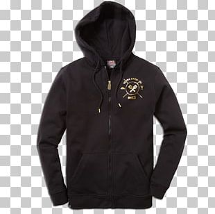 Hoodie 2016 League Of Legends World Championship Riot Games Garena PNG