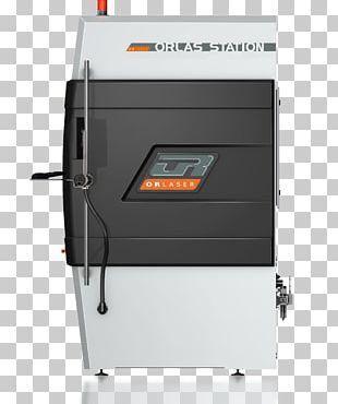 Machine Laser Engraving Laser Cutting Jewellery PNG