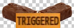 Praline Chocolate Bar Snickers Product PNG