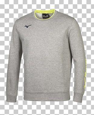 T-shirt Sleeve Tołstojówka ASICS Clothing PNG