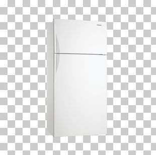 Furniture Home Appliance House Refrigerator Industrial Design PNG