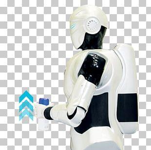 Humanoid Robot Surena Mobile Robot PNG