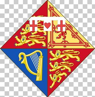 Royal Coat Of Arms Of The United Kingdom British Royal Family Cadency PNG