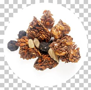 Breakfast Cereal Granola Gluten-free Diet Bread PNG