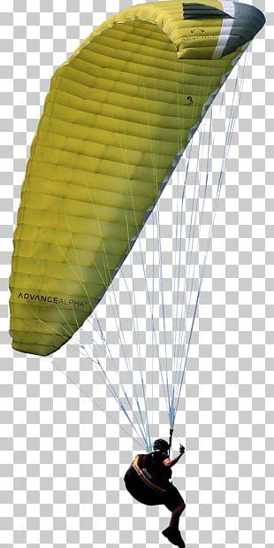 Paragliding No Ga PNG