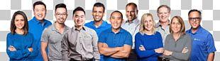 Team Public Relations Social Group Service Community PNG