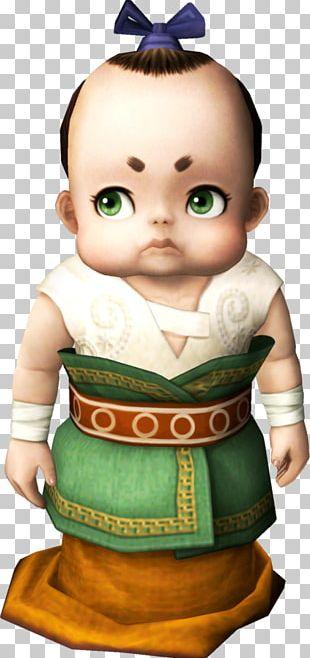 The Legend Of Zelda: Twilight Princess HD Wii U Link Hyrule Warriors PNG