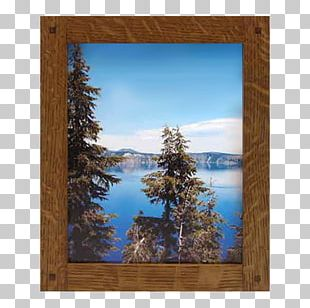 Frames Window Wood Miter Joint Table PNG