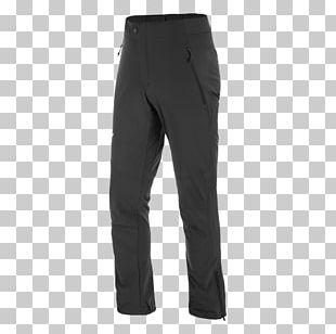 Pants Running Shorts Sportswear Tights Clothing PNG